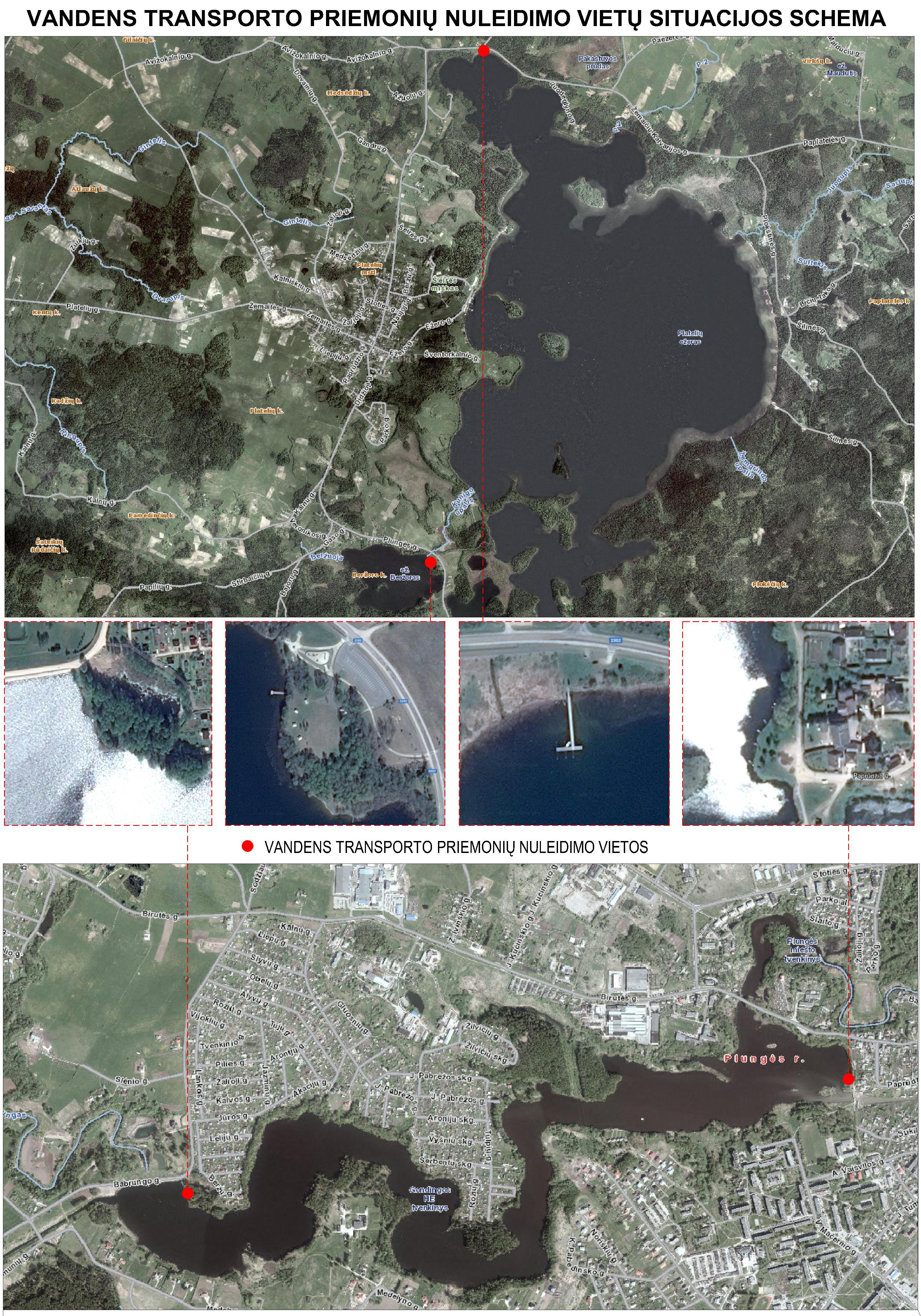 62_31.-priedas.-vandens-transporto-priemoniu-nuleidimo-vietu-schema.jpg